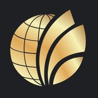 GlobalTrend Bishkek