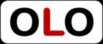 OLO.KG - Легко продать, легко купить(оло кж)