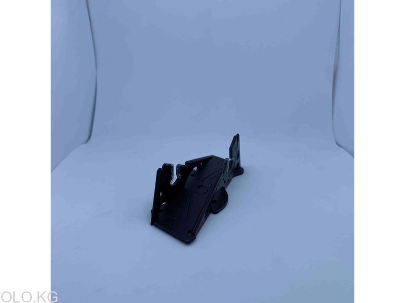 Карманный трайпод для телефона от Geometrical - 7