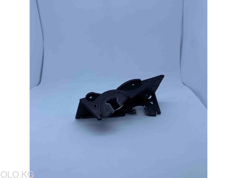 Карманный трайпод для телефона от Geometrical - 10